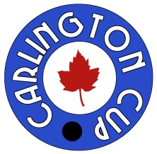 CarlingtonCuplogo
