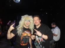Ottawa Metal Music